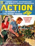 Action Life (1963-1964 Atlas Magazines) Vol. 3 #4