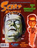 Scary Monsters Magazine (1991) 68
