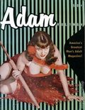 Adam (1956-1996 Knight Publishing) 2nd Series Vol. 1 #4