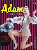 Adam (1956-1996 Knight Publishing) 2nd Series Vol. 2 #2