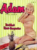 Adam (1956-1996 Knight Publishing) 2nd Series Vol. 2 #3