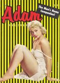 Adam (1956-1996 Knight Publishing) 2nd Series Vol. 2 #6