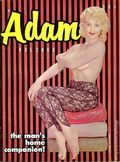 Adam (1956-1996 Knight Publishing) 2nd Series Vol. 2 #8