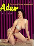 Adam (1956-1996 Knight Publishing) 2nd Series Vol. 2 #10