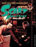 Scary Monsters Magazine (1991) 76