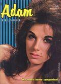 Adam (1956-1996 Knight Publishing) 2nd Series Vol. 5 #8