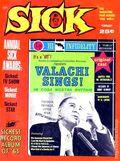 Sick (1961) 26