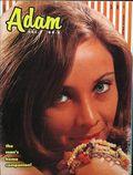 Adam (1956-1996 Knight Publishing) 2nd Series Vol. 7 #8