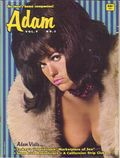 Adam (1956-1996 Knight Publishing) 2nd Series Vol. 9 #5