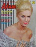 Adam (1956-1996 Knight Publishing) 2nd Series Vol. 10 #2