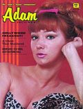 Adam (1956-1996 Knight Publishing) 2nd Series Vol. 11 #6