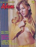Adam (1956-1996 Knight Publishing) 2nd Series Vol. 11 #8