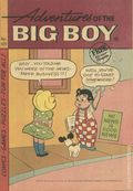 Adventures of the Big Boy (1956) 103