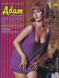 Adam (1956-1996 Knight Publishing) 2nd Series Vol. 12 #6