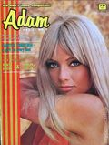 Adam (1956-1996 Knight Publishing) 2nd Series Vol. 12 #7