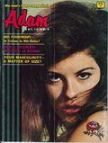 Adam (1956-1996 Knight Publishing) 2nd Series Vol. 12 #8