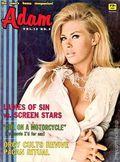 Adam (1956-1996 Knight Publishing) 2nd Series Vol. 13 #2