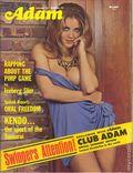 Adam (1956-1996 Knight Publishing) 2nd Series Vol. 15 #10