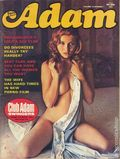 Adam (1956-1996 Knight Publishing) 2nd Series Vol. 16 #7