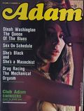 Adam (1956-1996 Knight Publishing) 2nd Series Vol. 17 #12