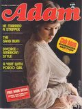 Adam (1956-1996 Knight Publishing) 2nd Series Vol. 18 #10