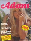 Adam (1956-1996 Knight Publishing) 2nd Series Vol. 19 #1