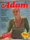 Adam (1956-1996 Knight Publishing) 2nd Series Vol. 19 #3