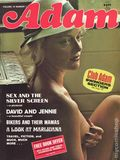 Adam (1956-1996 Knight Publishing) 2nd Series Vol. 19 #7
