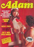 Adam (1956-1996 Knight Publishing) 2nd Series Vol. 20 #12