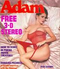 Adam (1956-1996 Knight Publishing) 2nd Series Vol. 26 #7