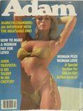 Adam (1956-1996 Knight Publishing) 2nd Series Vol. 28 #11