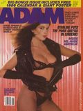 Adam (1956-1996 Knight Publishing) 2nd Series Vol. 30 #1