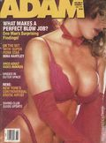Adam (1956-1996 Knight Publishing) 2nd Series Vol. 31 #7