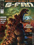G-Fan (Magazine) 82