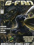 G-Fan (Magazine) 83