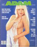 Adam (1956-1996 Knight Publishing) 2nd Series Vol. 36 #7