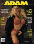 Adam (1956-1996 Knight Publishing) 2nd Series Vol. 36 #9