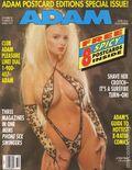 Adam (1956-1996 Knight Publishing) 2nd Series Vol. 36 #10
