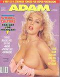 Adam (1956-1996 Knight Publishing) 2nd Series Vol. 37 #4