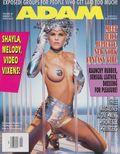 Adam (1956-1996 Knight Publishing) 2nd Series Vol. 38 #4