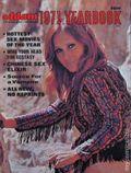 Adam (1956-1996 Knight Publishing) Annual 1971