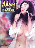Adam Bedside Reader (1959-1974 Knight Publishing) Vol. 1 #1