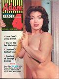 Adam Bedside Reader (1959-1974 Knight Publishing) Vol. 1 #4