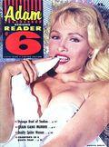 Adam Bedside Reader (1959-1974 Knight Publishing) Vol. 1 #6