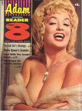 Adam Bedside Reader (1959-1974 Knight Publishing) Vol. 1 #8