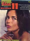 Adam Bedside Reader (1959-1974 Knight Publishing) Vol. 1 #11