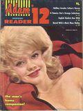 Adam Bedside Reader (1959-1974 Knight Publishing) Vol. 1 #12