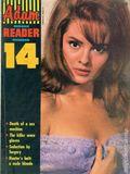 Adam Bedside Reader (1959-1974 Knight Publishing) Vol. 1 #14