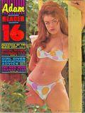 Adam Bedside Reader (1959-1974 Knight Publishing) Vol. 1 #16
