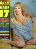 Adam Bedside Reader (1959-1974 Knight Publishing) Vol. 1 #17